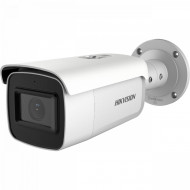 Camera Hikvision IP 6MP IP67 audion in DS-2CD2663G1-IZS