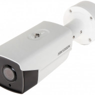 Camera Hikvision IP DarkFighter 2MP DS-2CD4A26FWD-IZHS/P