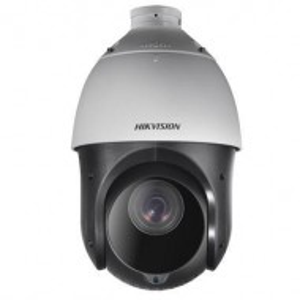 Camera Hikvision IP PTZ 4MP 25x DS-2DE4425IW-DE