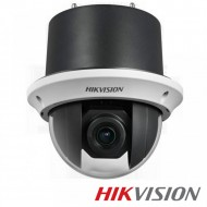 Camera Hikvision PTZ TurboHD 2MP 25x DS-2AE4225T-D3