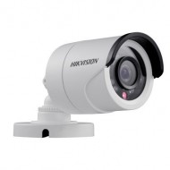 Camera Hikvision Turbo HD 1.0 1MP DS-2CE16C0T-IRP