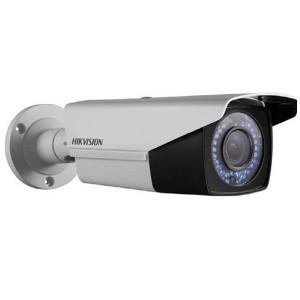 Camera HikVision Turbo HD 3.0 2MP DS-2CE16D0T-VFIR3E