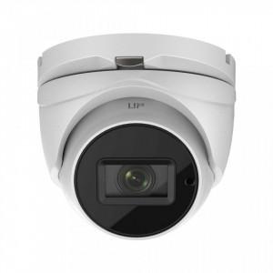 Camera Hikvision Turbo HD 4.0 8MP Ultra low light PRO DS-2CE76U7T-ITMF