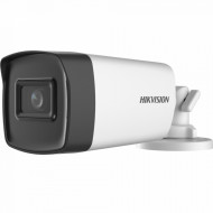 Camera Hikvision Turbo HD 5.0 5MP DS-2CE17H0T-IT3F(C)