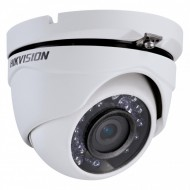 Camera Hikvision TurboHD 3.0 2MP DS-2CE56D0T-IRMF