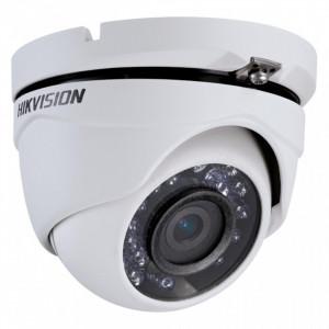 Camera Hikvision TurboHD 3.0 2MP DS-2CE56D0T-IRMF