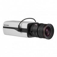 Camera Hikvision TurboHD 4.0 2MP DS-2CC12D9T-A