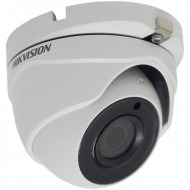 Camera Hikvision TurboHD 4.0 Ultra-Low Light 2MP DS-2CE56D8T-ITMF