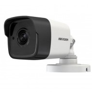 Camera Hikvision TurboHD 5MP 4.0 DS-2CE16H5T-IT