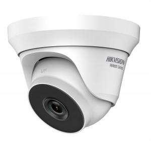 Camera HikVision TurboHD EXIR 2MP HWT-T220-M