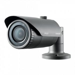 Camera Samsung IP 1.3MP SNO-L5083R