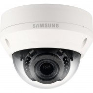 Camera Samsung IP 1.3MP SNV-L5083R