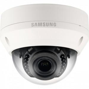 Camera Samsung IP 1.3MP SNV-L5083R