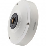 Camera Samsung IP 3MP SNF-7010