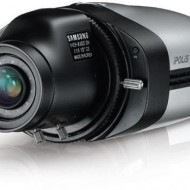Camera Samsung IP SNB-1001