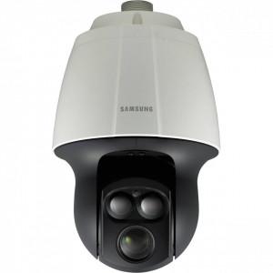 Camera Samsung PTZ Analogica SCP-2370RH
