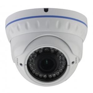 Camera Vidy 2MP VD-20V1W-Q