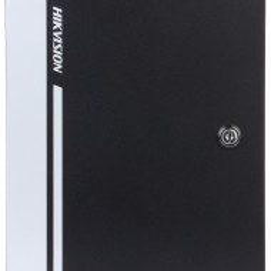 Centrala control acces HikVision pentru doua usi DS-K2802