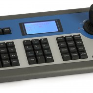 Controller Hikvision cu Joystick DS-1003KI