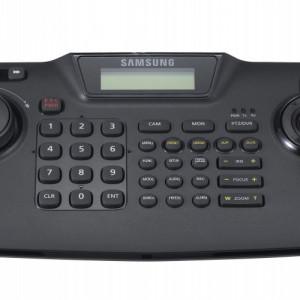Controller Samsung PTZ Analogic SPC-2010
