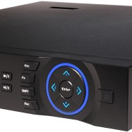 DVR Dahua analogic 32 canale DH-DVR7232L