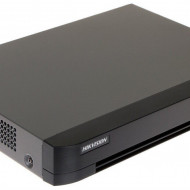 DVR Hikvision 4 canale Turbo HD 5.0 5MP iDS-7204HUHI-M1/S