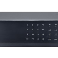 DVR Samsung Analogic 16 canale SRD-1694 + 1HDD 1TB