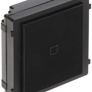 Modul card reader HikVision DS-KD-M