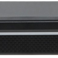 NVR Dahua 8 canale DH-NVR2108HS-S2