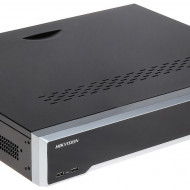 NVR Hikvision 32 Canale DS-7732NI-I4/16P(B)