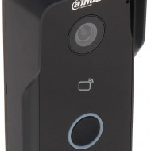 Post exterior IP Wireless DH-VTO2111D-W