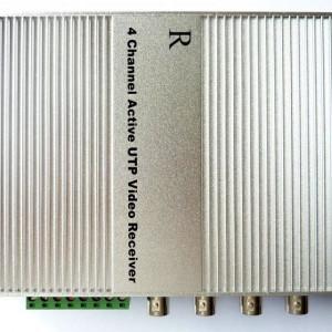 Receptor Vigilio activ VG-411R
