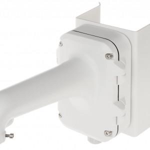 Suport Hikvision pentru colt din aluminiu DS-1604ZJ-CORNER