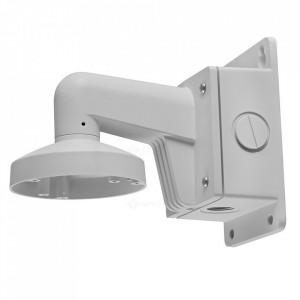 Suport Hikvision perete pentru camere dome DS-1272ZJ-110B
