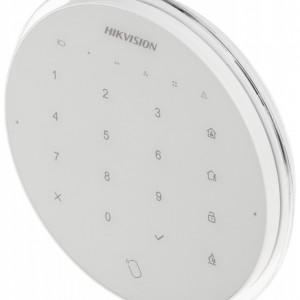 Tastatura HikVision Wireless de interior DS-PKA-WLM