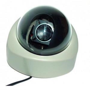 Camera Fuho Analogica FH-D420AI