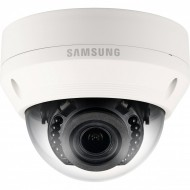 Camera Samsung IP 2MP SNV-L6083R