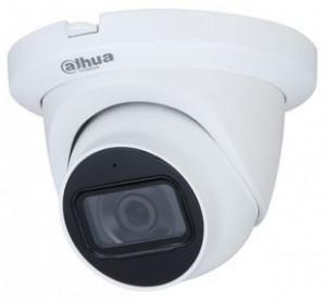 Camera Dahua HDCVI IR de 2 MP DH-HAC-HDW1231TLMQ-A