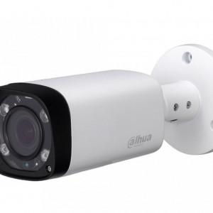 Camera Dahua IP 2MP IR DH-IPC-B2A20-VF