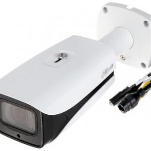 Camera Dahua IP WizMind 4MP IPC-HFW5442E-ZE