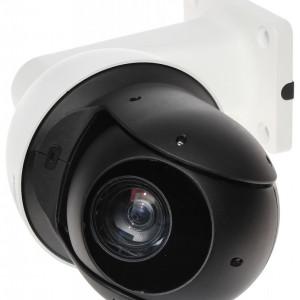 Camera Dahua Speed Dome Starlight 2MP DH-SD49225T-HN
