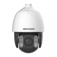 Camera HIKVISION 7-inch 2 MP 45X Powered by DarkFighter IR Network Speed Dome DS-2DE7A245IX-AE/S1