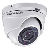 Camera HikVision Analogica DS-2CE55C2P-IRM