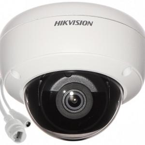 Camera HikVision Darkfighter 4MP IP DS-2CD2146G1-I