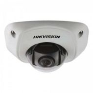Camera Hikvision IP 1.3MP DS-2CD2510F