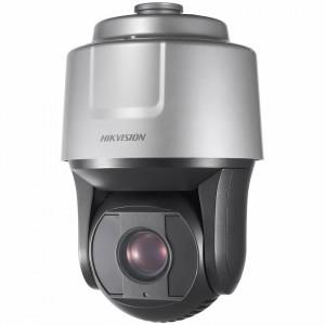 Camera Hikvision IP 2MP 25x DarkFighterX SmartTracking2.0 DS-2DF8225IH-AEL