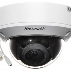 Camera HikVision IP 2MP DS-2CD1723G0-I