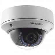 Camera Hikvision IP 2MP DS-2CD2720F-IZS