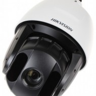 Camera Hikvision IP 2MP DS-2DE5225IW-AE