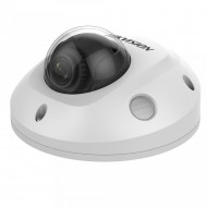 Camera Hikvision IP 4MP DS-2CD2543G0-IS